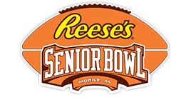 Senior Bowl Mobile AL