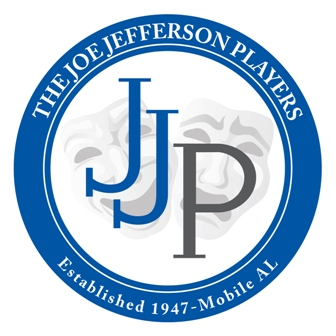 Joe Jefferson Playhouse