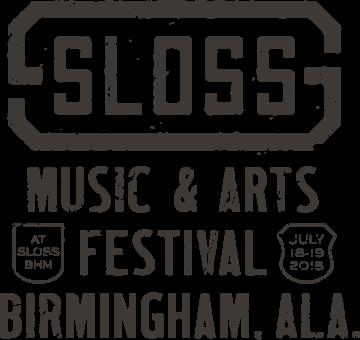 Sloss Fest July 18, 19 - Modest Mouse, Avett Brothers, Primus, St ...