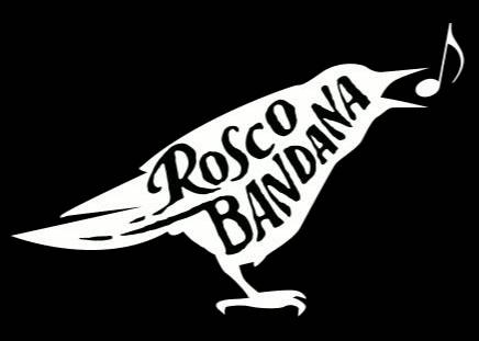 Rosco Bandana
