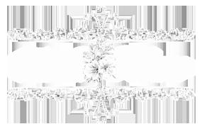 Azalea Manor Logo
