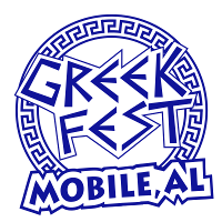 Greekfest Mobile AL