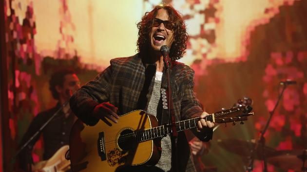 Chris Cornell (ABC Randy Holmes)
