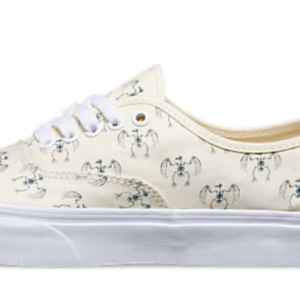46eba00c1d Cage the Elephant Teams with Vans for Line of Shoes and Apparel