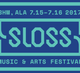 slossfest2017