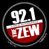 92ZEW Logo 2017