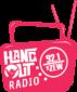 Hangout Radio