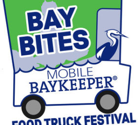 Bay Bites Food Truck Festival