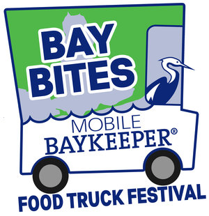Bay Bites Food Truck Festival