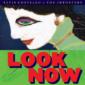 Elvis Costello - Look Now