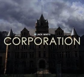 Jack White Corporation