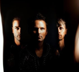 Muse Official 2018