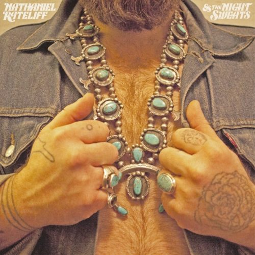 nathaniel-rateliff-and-the-night-sweats-self-titled