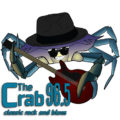 96.5 The Crab - Classic Rock & Blues