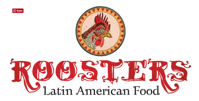 Roosters Downtown