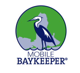 Mobile Baykeeper