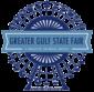 State Fair 10/26 - 11/4