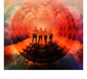 Coldplay or Los Unidades