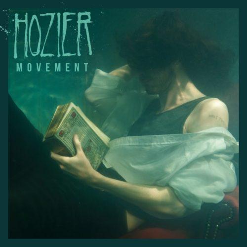 Hozier Movement