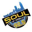 92.5 The Soul of Mobile