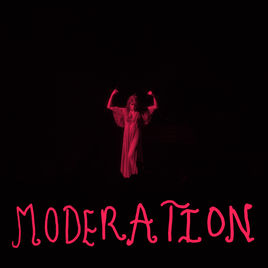 Florence The Machine Moderation Listen 92zew
