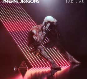 Imagine Dragons – Natural – Official Music Video – 92ZEW