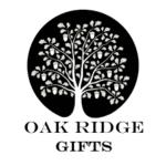 oakridgegifts-logo