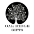 Oakridge Gifts